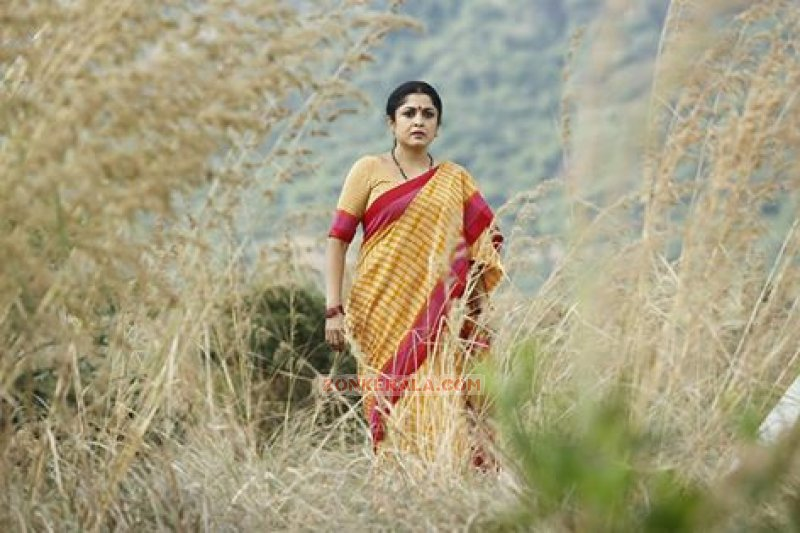 Recent Pic Aadupuliyattam Malayalam Movie 1572