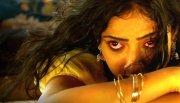 Latest Picture Malayalam Film Aakasha Ganga 2 4247