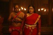 Latest Wallpapers Cinema Aakasha Ganga 2 856