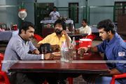 Aan Piranna Veedu Movie Stills 3