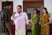 Malayalam Movie Aan Piranna Veedu Photos 7131