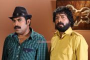 Malayalam Movie Aan Piranna Veedu Photos 9585