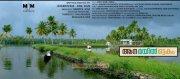 2015 Still Film Aana Mayil Ottakam 6884