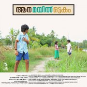 Latest Image Malayalam Movie Aana Mayil Ottakam 8727