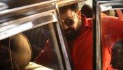 Mohanlal Aarattu Movie New Pic 666