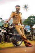 Latest Wallpaper Action Hero Biju Malayalam Film 6697