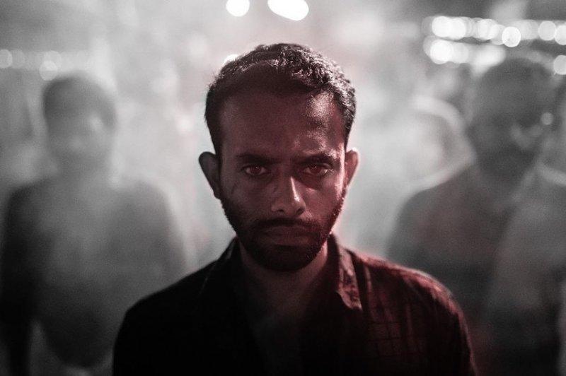 Jul 2020 Photo Ajagajantharam Movie 3649