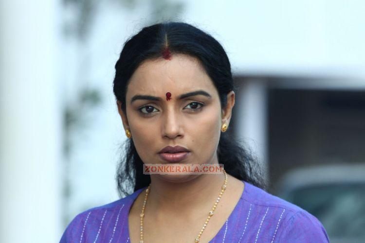 Malayalam cinema forum thecheapjerseys Gallery