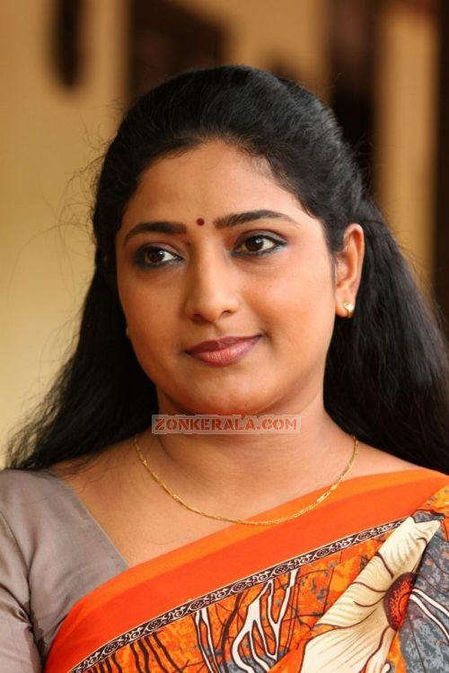 Tamil hot movie scene 7