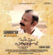 New Gallery Movie Alice In Panchalinadu 598