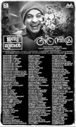 New Image Ambili Theatre List 399