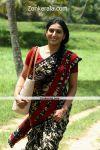Padmapriya Pics1