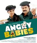 Angry Babies Stills 7903