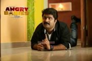 Anoop Menon In Angry Babies In Love 915