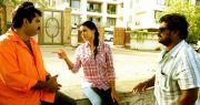 Malayalam Movie Angry Babies Stills 878