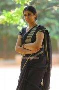 Gallery Ann Mariya Kalippilaanu Malayalam Film 9153