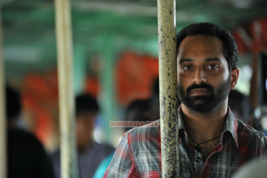 Annayum Rasoolum Kaayal Song - Kerala9.com