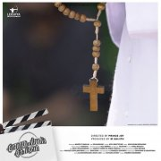 Anugraheethan Antony Film Recent Picture 1593
