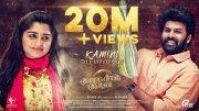 Anugraheethan Antony Malayalam Movie 2021 Album 4014