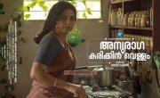 Anuraga Karikkin Vellam Malayalam Cinema Recent Albums 860