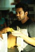 Film Still Asif Ali Anuraga Karikkin Vellam 474