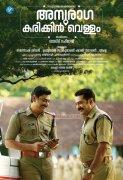 New Gallery Anuraga Karikkin Vellam Malayalam Cinema 2789