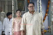 Malayalam Movie Arike Stills 3489