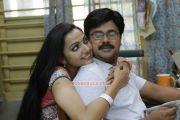 Samvrutha Sunil Dileep 733