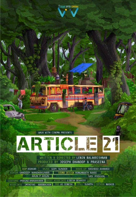 New Movie Article 21 427