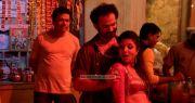 Disney James Nandu At Andheri Movie 22 629