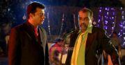Nandu Agustine At Andheri Movie 302