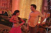 Nandu At Andheri Movie 983