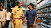 Sreenivasan In At Andheri Movie 38