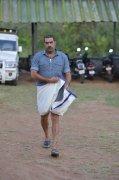 Malayalam Cinema Ayyappanum Koshiyum New Picture 3292
