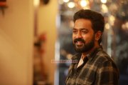Asif Ali In B Tech Movie Still 721
