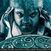 2015 Wallpaper Badarul Muneer Husnul Jamal Film 284