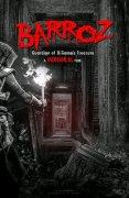 Barroz Guardian Of D Gamas Treasure Film Poster 71