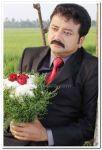 Jayaram Still