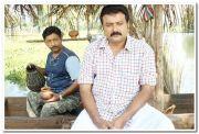 Nedumudi Venu And Jayaram