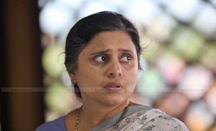 Malayalam Movies : Movies : Bhaktajanangalude Sradhakku : Vanitha