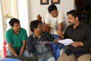Movie Bharya Athra Pora 576