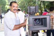 Sathyan Anthikkad Switching On Camera 659