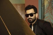 Prithviraj New Movie Bhramam 949
