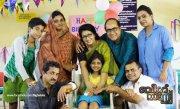 Malayalam Movie Big Salute Latest Albums 1152