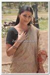 Bhumika Chawla Photo 2