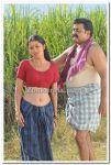 Mohanlal And Bhumika Chawla Photo 5