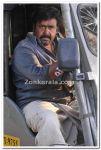 Mohanlal Photo 5