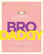 Latest Photo Bro Daddy Cinema 2632