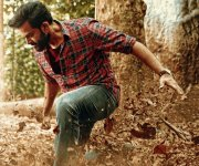 Brothers Day Malayalam Cinema New Pictures 6914