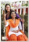 Sarina Wahab Navya Nair